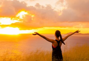courses.emotionaldetox.eu Mindfulness blog