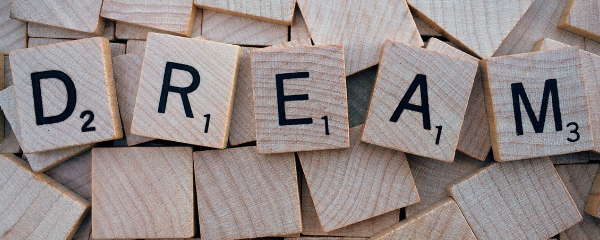 Live Your Dream – Ways to Turn Your Dreams Into Reality